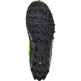inov-8 Mudclaw G 260 Zapatillas Mujer, negro/verde
